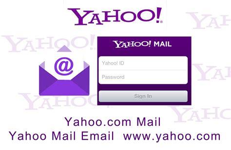 Yahoocom Mail  Yahoo Mail Email  Wwwyahoocom Kikguru