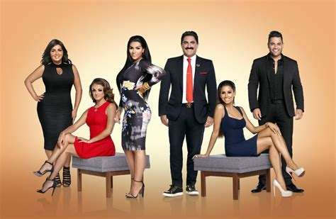 Cast And Crew Of Halloween 6 by Shahs Of Sunset Season 4 Premiere Date Pics Amp Preview