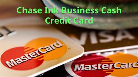 Insert your credit card into an atm enter your credit card pin select the cash withdrawal or cash. Can You Get Cash Off a Credit Card easy ? - YouTube