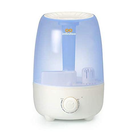luftbefeuchter schlafzimmer baby luftbefeuchter baby infinitoo 4 8l ultraschall