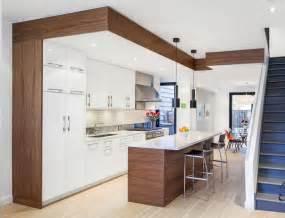 sachen selbst designen ikea küchenmöbel 10 gute und schlechte erfahrungen