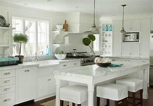 Kitchen Design Ideas - Home Bunch Interior Design Ideas