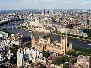 Fotografías de Londres Imágenes y fotos de Londres