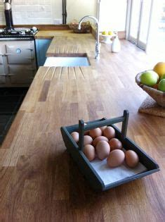 how to make a concrete sink for kitchen worktop into window sill kitchen in 2018 9785