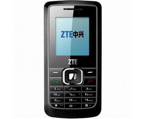 how to unlock zte phone how to unlock zte a261 cellphoneunlock net