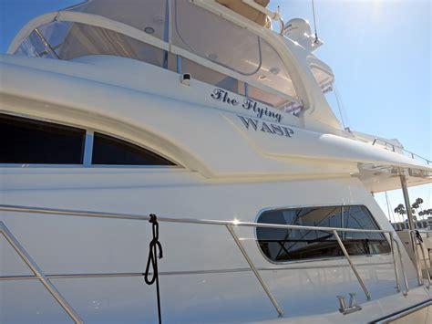 Boats Los Angeles by 2016 Marina Los Angeles Boat Trip