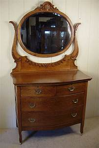 15, Collection, Of, Antique, Oak, Mirrors