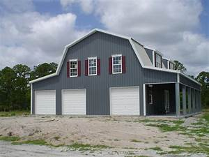 metal homes for sale container house design With barn tin roofing for sale