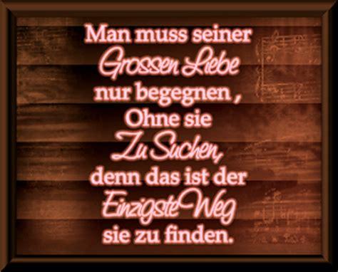 grosse liebe whatsapp und facebook gb bilder gb pics