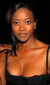 erika alexander sexy 237 best images about black girls rock on pinterest
