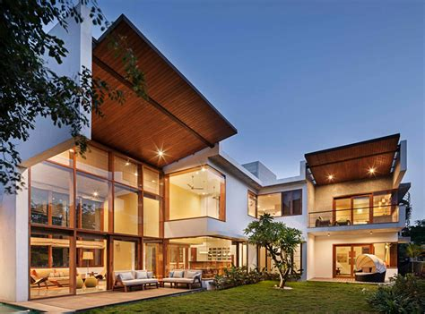 top  shaped house design housedesignsme
