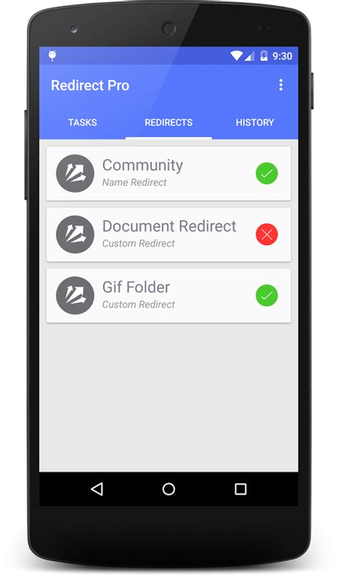 app organizer for android redirect file organizer pro android apps on play