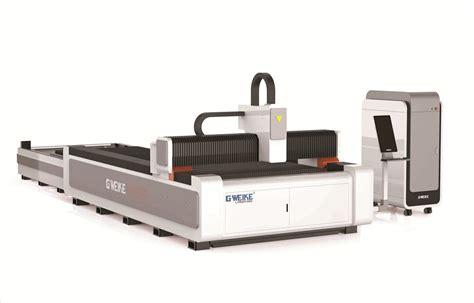 exchange platform fiber laser cutting machine lf gc