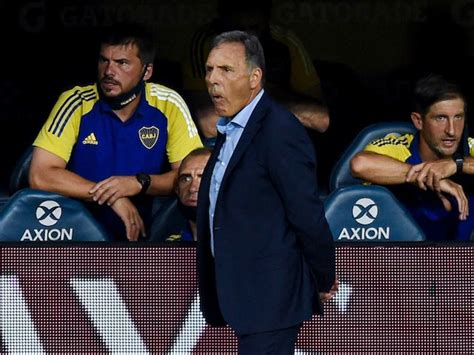 Preview: Santos vs. Boca Juniors - prediction, team news ...