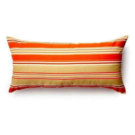 throw pillows pin it follow us zpatiofurniture
