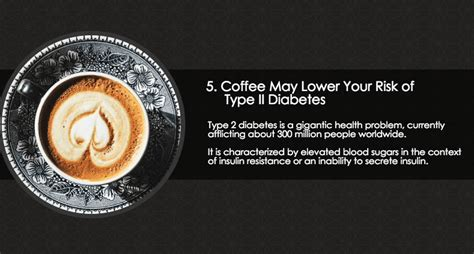 The active ingredient in coffee is caffeine, which is a stimulant and the most commonly. Health Benefits of Coffee