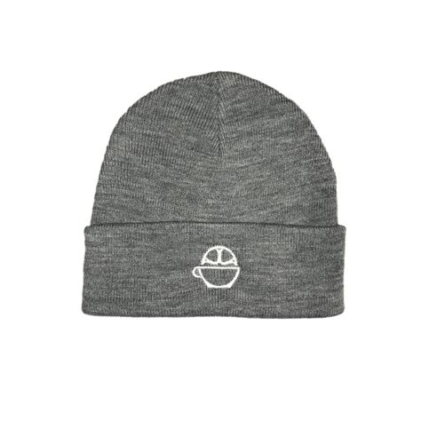 Find & download free graphic resources for coffee logo. Cuffed Beanie - Bicycle Coffee Company