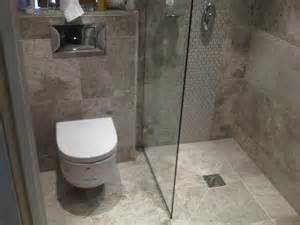 walk in shower designs for small spaces small bathroom design room room designs