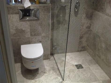 bathroom ideas for small spaces uk small bathroom design room room designs