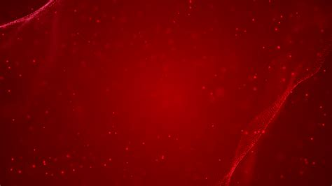 Free Photo Modern Background Wallpaper Abstract Red Ultra