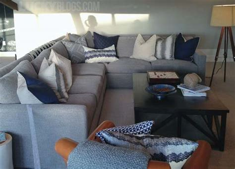 grey sofa cushion ideas pin by adela mattiazzi on for the home pinterest