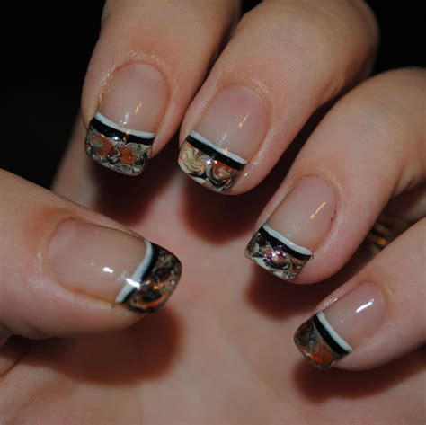 nails designs nail designs for nails 2015 inspiring nail designs ideas