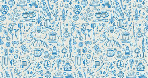 Website Background Patterns Pattern Designs 65 Seamless Patterns For Websites