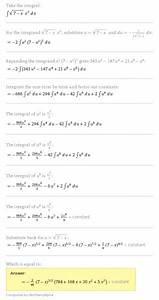 Supremum Berechnen : minimum f x x 3 7 x 1 2 berechnen sie nullstelle ~ Themetempest.com Abrechnung