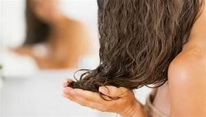 Heilerde Für Haare : heilerde der allesk nner f r gesicht und k rper gutes aus der natur codecheck info ~ Orissabook.com Haus und Dekorationen