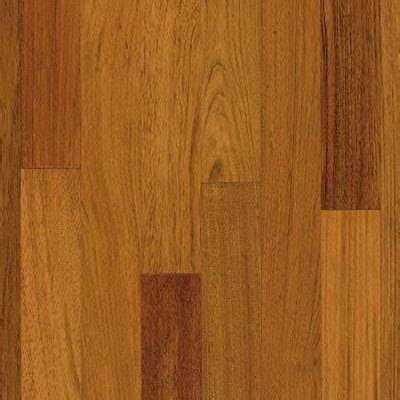 armstrong flooring coupon armstrong global exotics at discount floooring