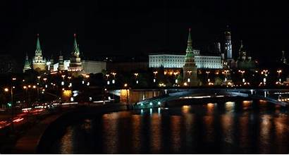 Moscow Wallpapers Desktop Backgrounds Background Computer Wallpapersafari
