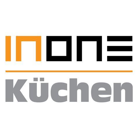 Inwerk Küchen Erfahrungen by Inwerk Kuchen Impuls