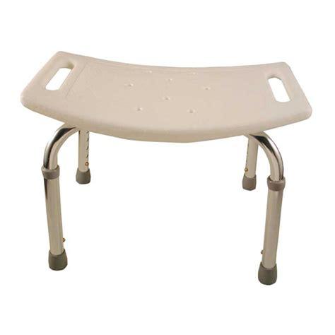 chaise pour baignoire chaise pour baignoire rona