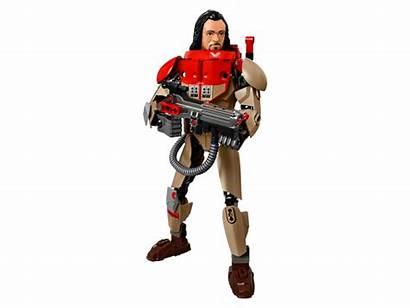 Wars Star Lego Figures Elite Fighter Pilot