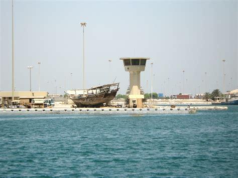Dammam Saudi Arabia by Saudi Arabia Dammam Offshore Home Soil