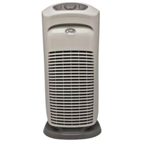 best fan and air purifier best price for hunter 30547