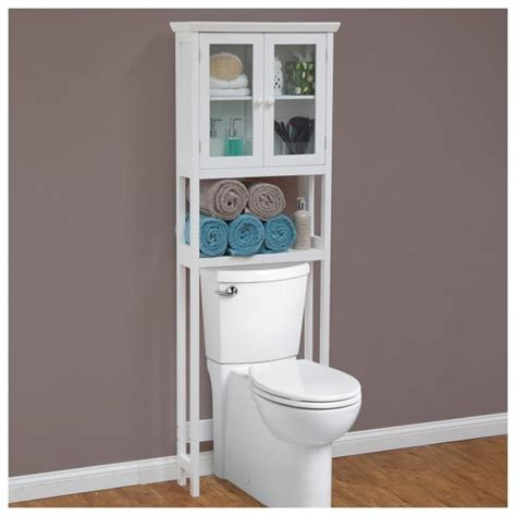 above toilet cabinet storage high resolution bathroom storage above toilet 3 over