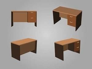 Schreibtisch Selbst Bauen : wie kann ich ein schreibtisch selber bauen fred 39 s ~ A.2002-acura-tl-radio.info Haus und Dekorationen