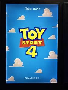 Toy Story 4 (2017) | Disney | Know Your Meme