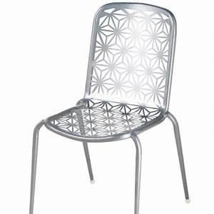 Conforama Chaises De Cuisine : table rabattable cuisine paris chaise de cuisine conforama ~ Teatrodelosmanantiales.com Idées de Décoration