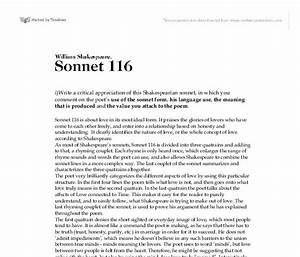 College English Essay Topics Summary Of Sonnet  Shakespeare Compare And Contrast High School And College Essay also How To Write A Thesis Sentence For An Essay Essay On Sonnet  Reflection Essay Format Analysis Of Sonnet   Sample Of English Essay