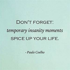 17 Best images about Quotes, Paulo Coelho on Pinterest ...
