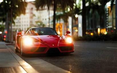 4k Wallpapers Cars Ultra Desktop Backgrounds