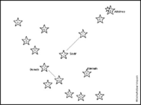 constellation of cygnus worksheet new 472 family constellation worksheet family worksheet