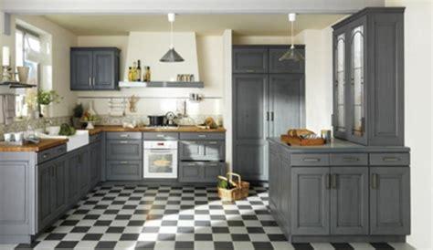 cuisine de famille deco maison de famille meilleures images d 39 inspiration