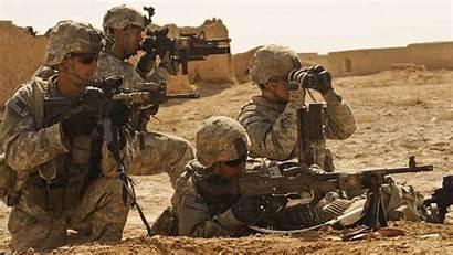 Marines Combat Wallpapers
