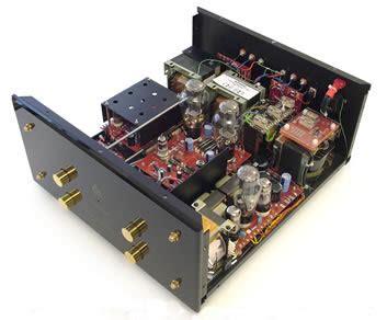 deco audio integrated s 02