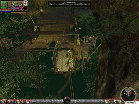 dungeon siege trainer dungeon siege 1 11 patch free duothepiratebay