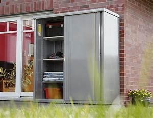 Gartenhaus Metall Testsieger : wolff finnhaus ger teschr nke aus metall ~ Orissabook.com Haus und Dekorationen