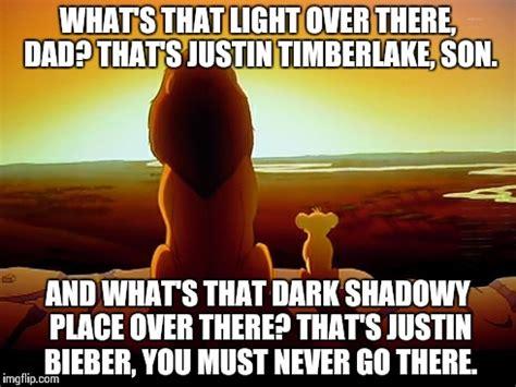 Lion King Memes - lion king meme blank image memes at relatably com